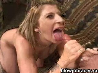 Blowjobraces-Sara Jay and Ram